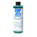ZAINO Z-7 Show Car Shampoo 473 ml