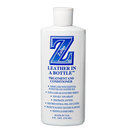 ZAINO Lederpflege Leather in a bottle 236 ml