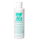 ZAINO Clear View Glass Polish 236 ml