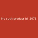 3M Car Care - Tyre Restorer 473 ml