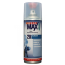 SprayMax Klarlack 2K 400 ml