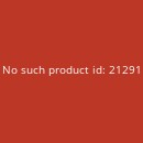 DODO JUICE Logo key ring - SALE