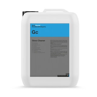 Koch Chemie Glass Cleaner 10 Liter
