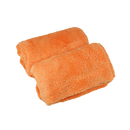 CarPro BOA Mikrofasertuch orange 60 cm x 40 cm