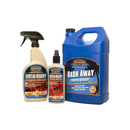 Surf City Garage Dash Away Interior Cleaner/Protector