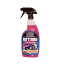 Surf City Garage Hot Rod Detailer 710 ml