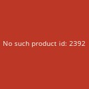 Chemical GUYS Zesty Lemon and Lime Scent 473 ml