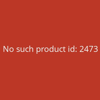 ZAINO Cotton Applicator Pad