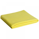 Microfiber Madness Yellow Fellow 2.0 Poliertuch