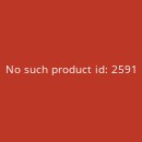 Chemical GUYS Optical Grade Extreme Compound 473 ml
