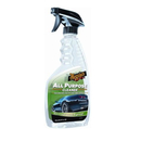Meguiars All Purpose Cleaner 710 ml AUSLAUFARTIKEL