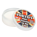 Bouncers Fortify Winter Wax 100 ml - SALE