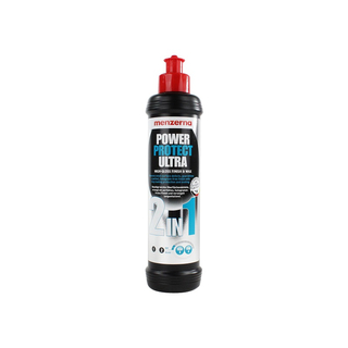 Menzerna Power Protect Ultra 250 ml
