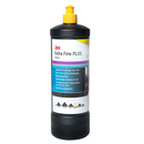 3M Perfect-it III Extra Fine PLUS Feinschleifpaste 1,0 Liter