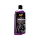 Meguiars Endurance High Gloss Reifenschutzgel 473 ml