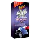 Meguiars NXT Tech Wax Liquid 2.0 532 ml