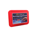 Magic Clean Reinigungsknete rot schleifend 200 g