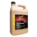 Meguiars M205 Ultra Finishing Polish 3,78 Liter