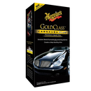 Meguiars Gold Class Carnauba Plus Liquid Wax 473 ml