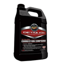 Meguiars DA Microfiber Correction Compound 3,78 Liter