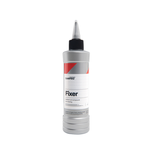 CarPro Fixer Polishing Compound