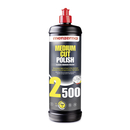 Menzerna Medium Cut Polish MC2500 - Feinschleifpaste 1,0...