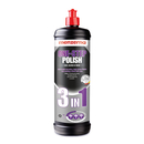 Menzerna 3 in 1 One Step Polish - Cut, Gloss, Wax 1,0 Liter