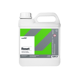 CarPro Reset Intensive Car Shampoo 4,0 Liter
