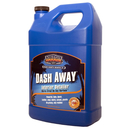 Surf City Garage Dash Away Interior Cleaner/Protector...