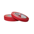 CarPro Masking Tape 15 mm x 40 m 1 Unit
