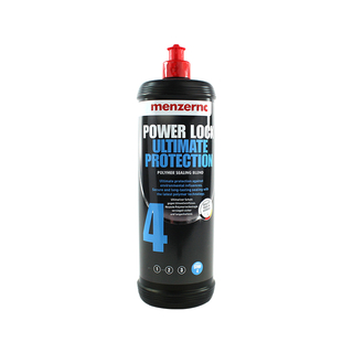 Menzerna Power Lock Ultimate Protection 1,0 Liter