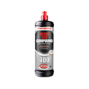 Menzerna Heavy Cut Compound HC400 1,0 Liter