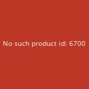 FLEX SC-VL polishing flap wheel for metal and stainless...