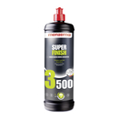 Menzerna Super Finish SF3500  swirl remover 1,0 Liter
