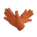 CarPro Microfiber Gloves