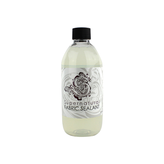 DODO JUICE Supernatural Fabric Sealant 500 ml - Remaining Stock