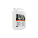 Valet Pro PH Neutral Snow Foam 5,0 Liter
