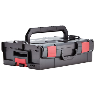 FLEX Transportkoffer L-BOXX 442 x 357 x 151 mm