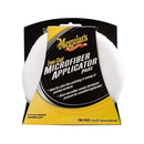 Meguiars Even Coat Applicator 2er Pack