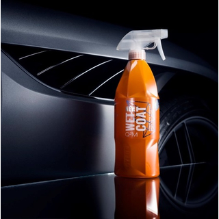 GYEON Q²M WetCoat 1,0 Liter