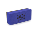 GYEON Block Applicator 4 cm x 9 cm x 2,5 cm