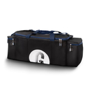 GYEON DetailBag big