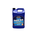 Surf City Garage Pacific Blue Wash & Wax Shampoo 3,78 Liter