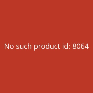 DODO JUICE Basics of Bling Detailing Spray 100 ml