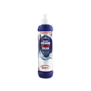 Menzerna Marine Gelcoat Premium One Step Polish 250 ml