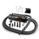 MetroVac Air Force Master Blaster 8 PS Car Dryer...