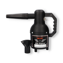 MetroVac Air Force Blaster Sidekick 950 Watt...