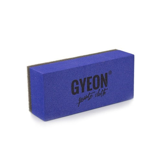 GYEON Q² Matte 50 ml