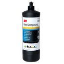 3M Perfect-it III Feinschleifpaste 1,0 Liter