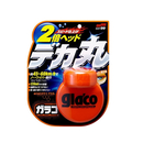 SOFT99 Glaco Roll On Large 120 ml